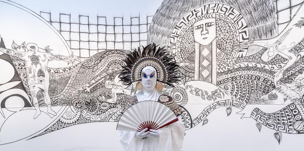 2018-pope-alice-414
